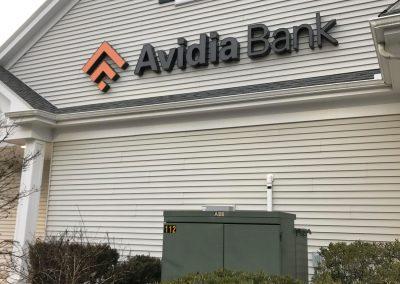 bank-led-channel-letters