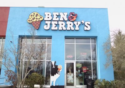 ben-and-jerrys-wall-sign