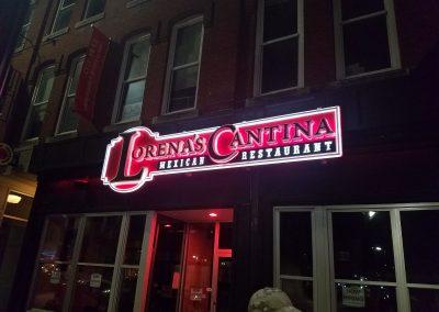exterior-neon-for-restaurants