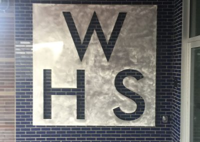 illuminated-whs-sign