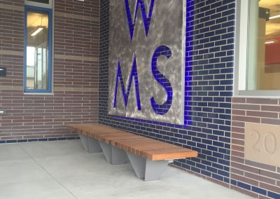 illuminated-whs-signs
