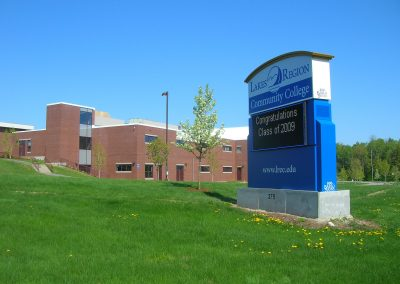 led-message-centers-for-high-schools