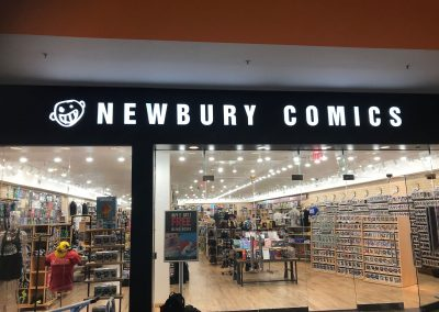 newbury-comics