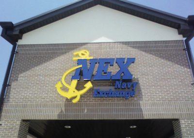 nex-seabee14