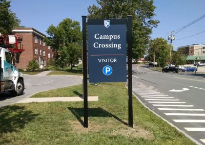 wayfinding-signs-for-schools