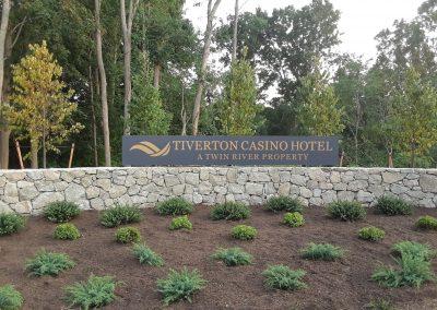 casino monument