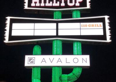 hilltop-sign-restoration